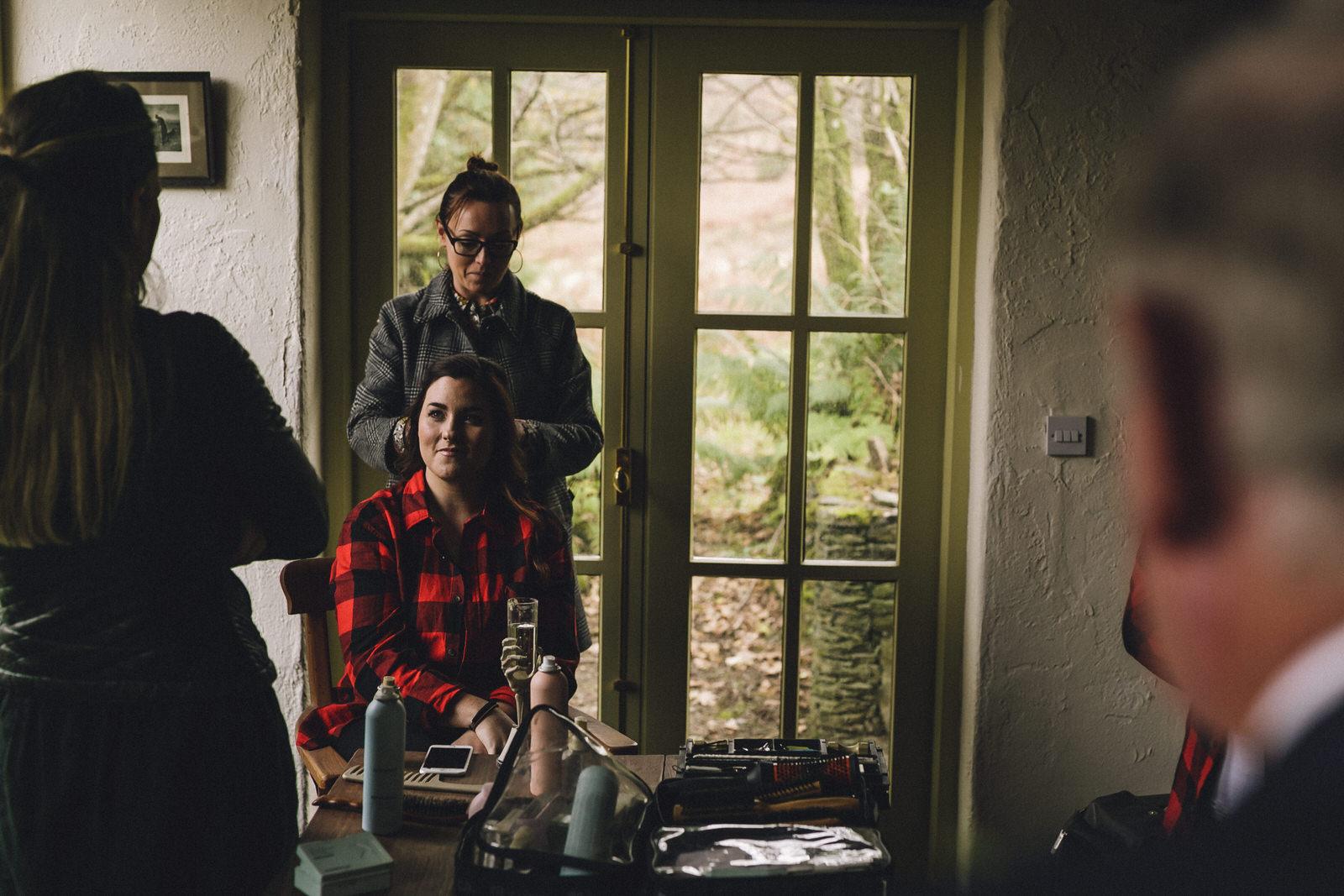 Balybeg-house-ireland-wicklow-wedding-photographer-roger-kenny_greystones018.jpg