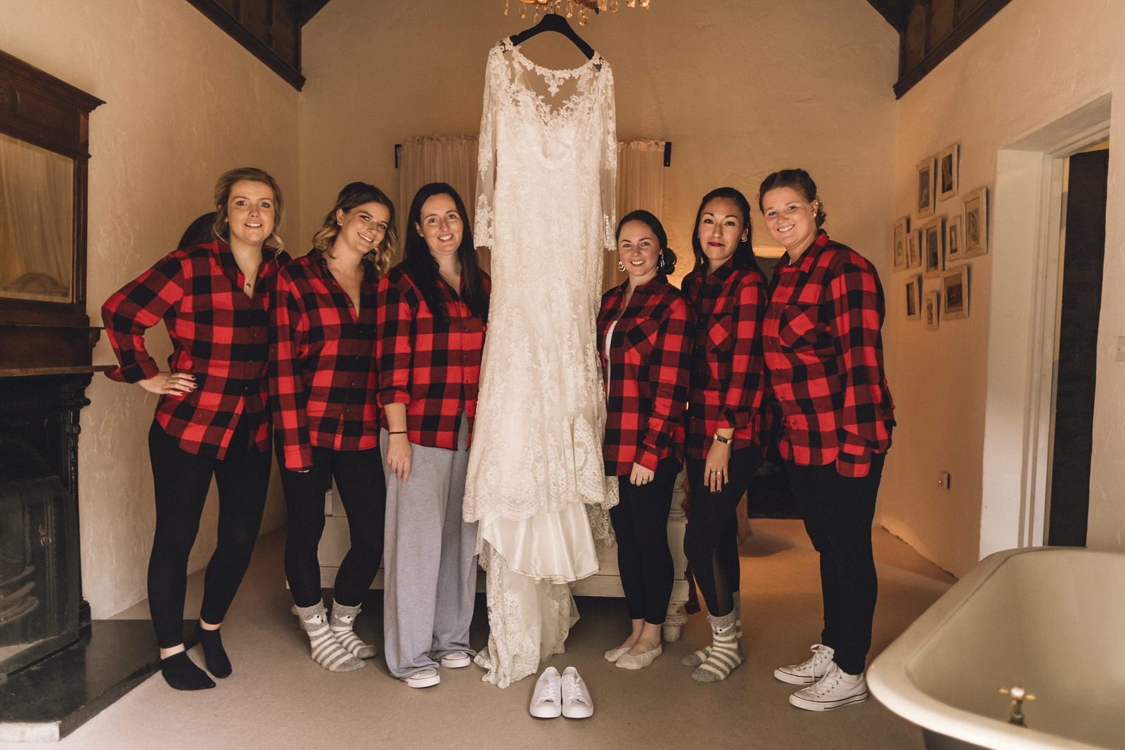 Balybeg-house-ireland-wicklow-wedding-photographer-roger-kenny_greystones020.jpg