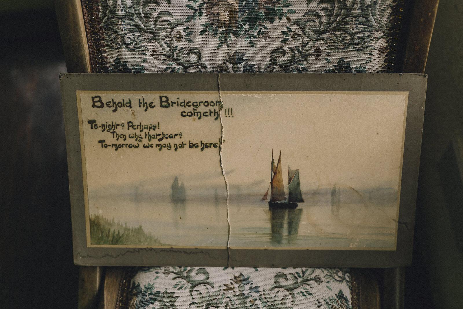 Balybeg-house-ireland-wicklow-wedding-photographer-roger-kenny_greystones022.jpg
