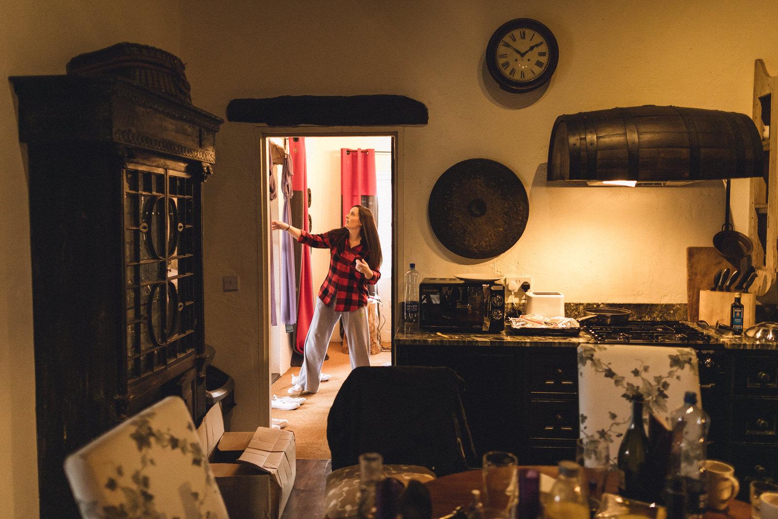 Balybeg-house-ireland-wicklow-wedding-photographer-roger-kenny_greystones023.jpg