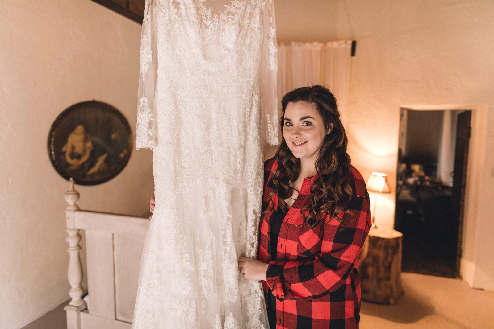 Balybeg-house-ireland-wicklow-wedding-photographer-roger-kenny_greystones028.jpg
