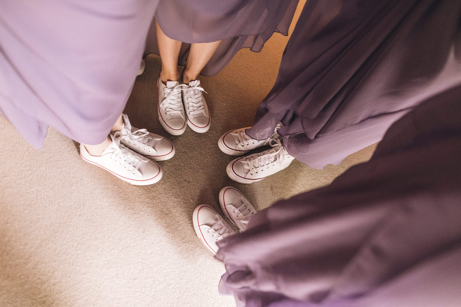 Balybeg-house-ireland-wicklow-wedding-photographer-roger-kenny_greystones029.jpg