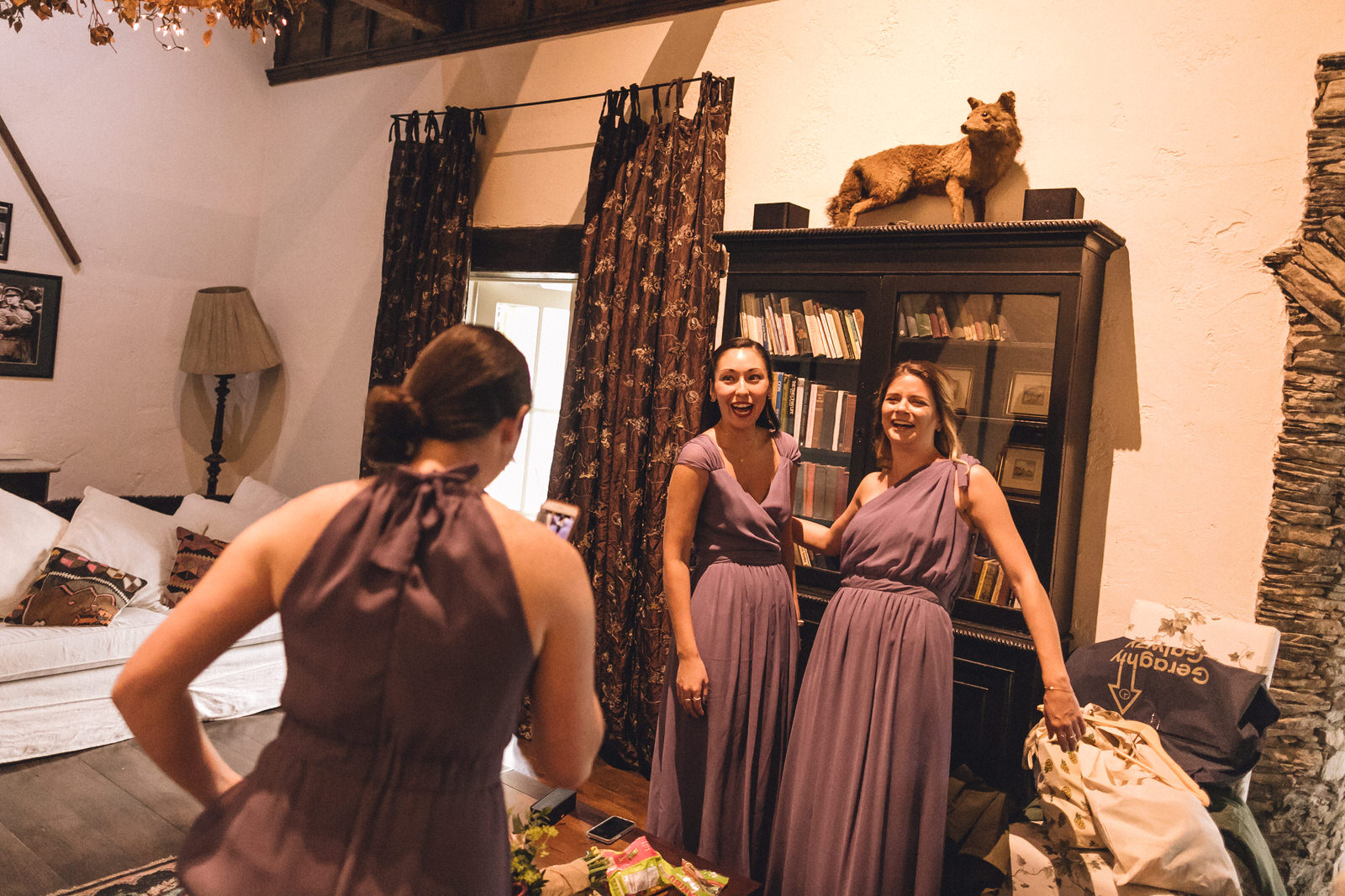 Balybeg-house-ireland-wicklow-wedding-photographer-roger-kenny_greystones030.jpg