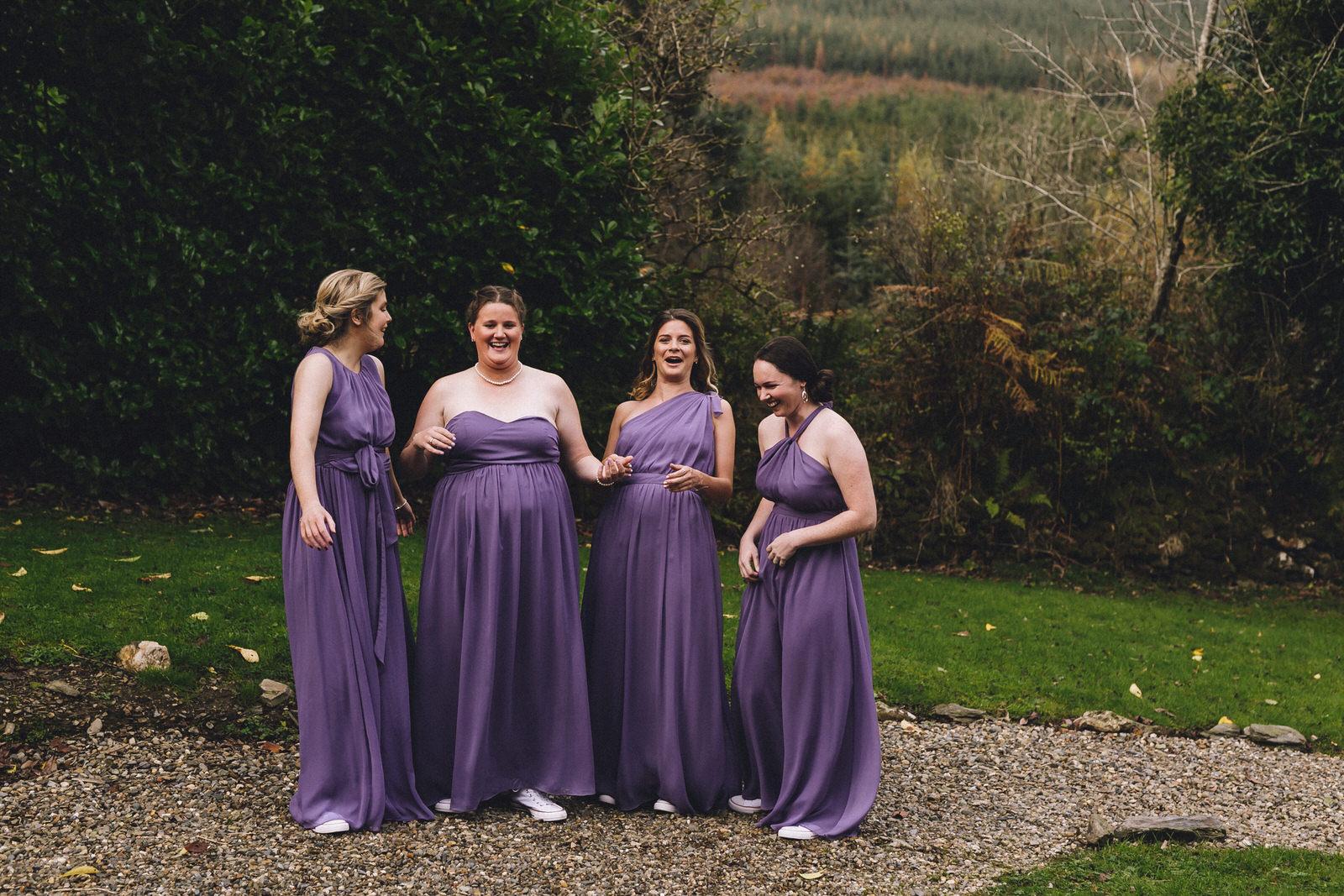 Balybeg-house-ireland-wicklow-wedding-photographer-roger-kenny_greystones031.jpg