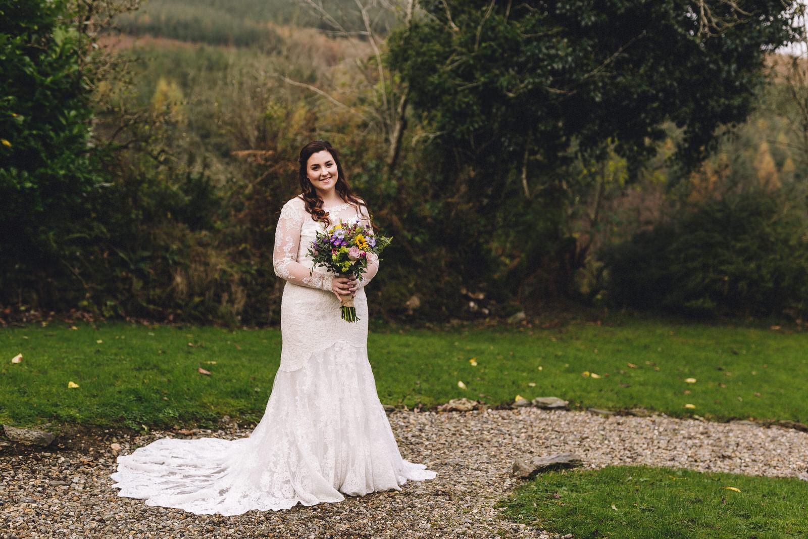 Balybeg-house-ireland-wicklow-wedding-photographer-roger-kenny_greystones034.jpg