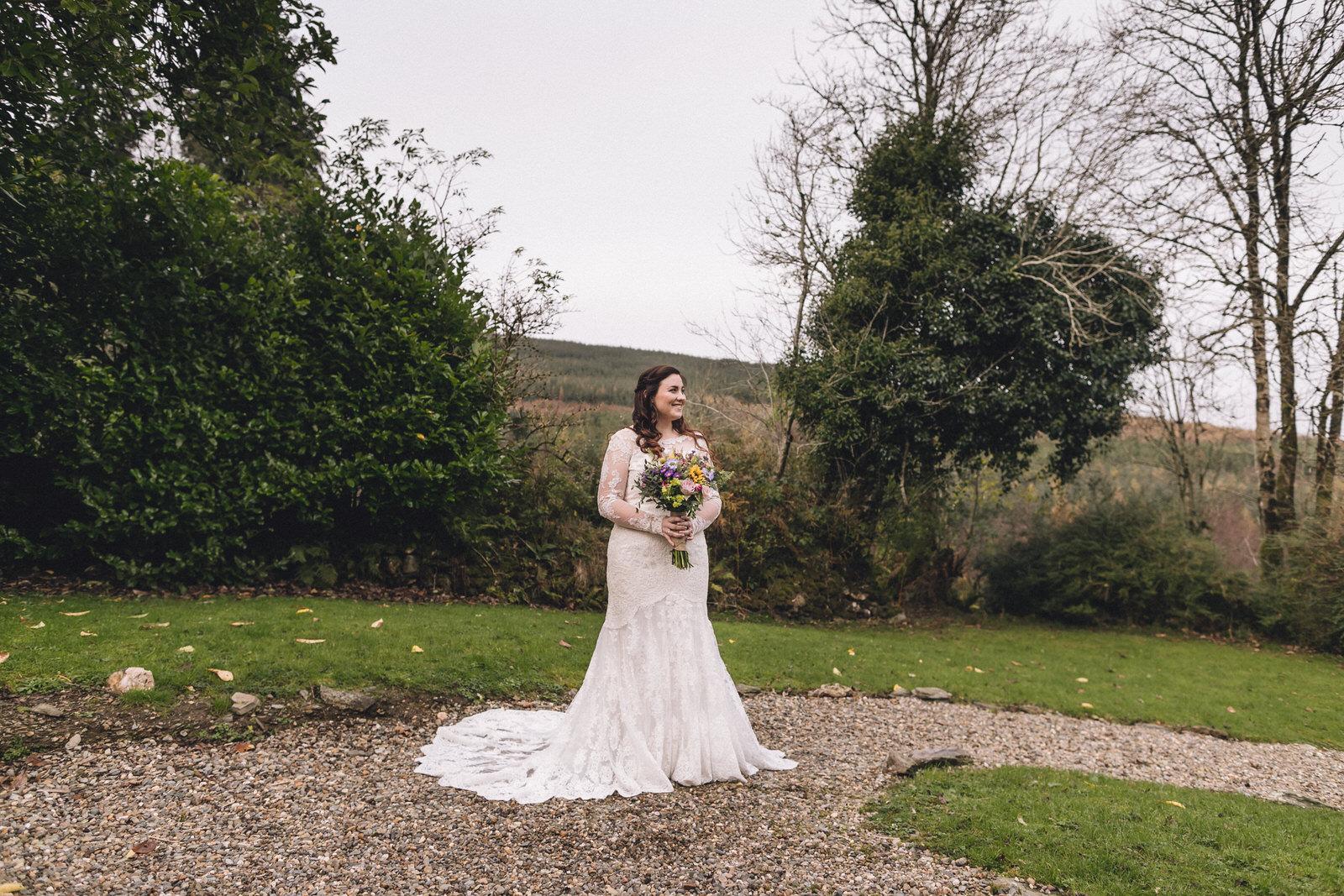 Balybeg-house-ireland-wicklow-wedding-photographer-roger-kenny_greystones033.jpg