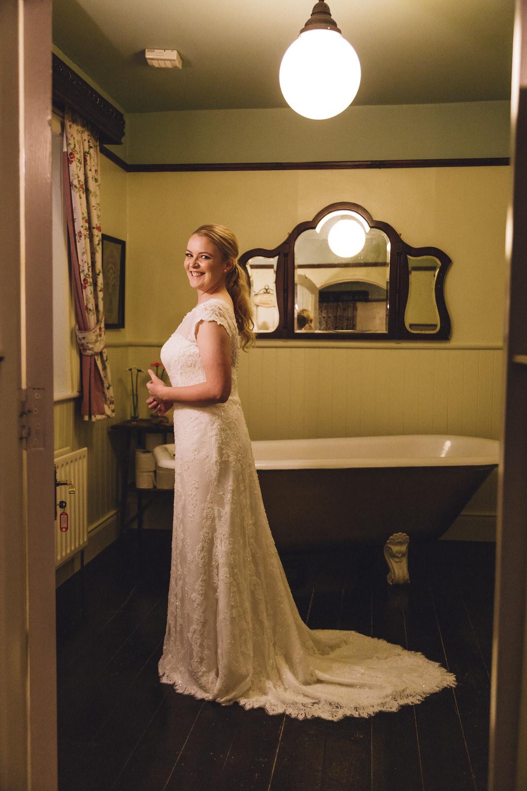 Balybeg-house-ireland-wicklow-wedding-photographer-roger-kenny_greystones037.jpg