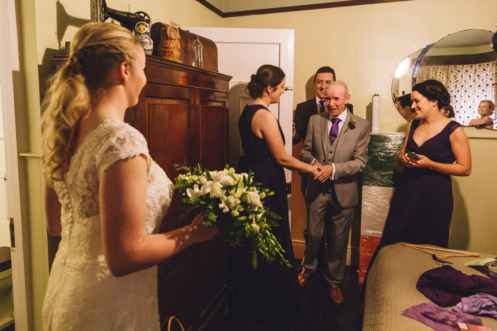 Balybeg-house-ireland-wicklow-wedding-photographer-roger-kenny_greystones038.jpg