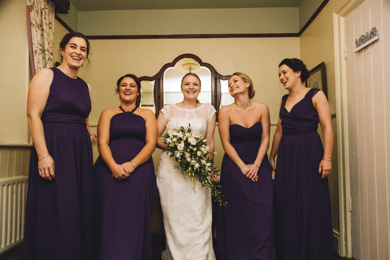 Balybeg-house-ireland-wicklow-wedding-photographer-roger-kenny_greystones039.jpg