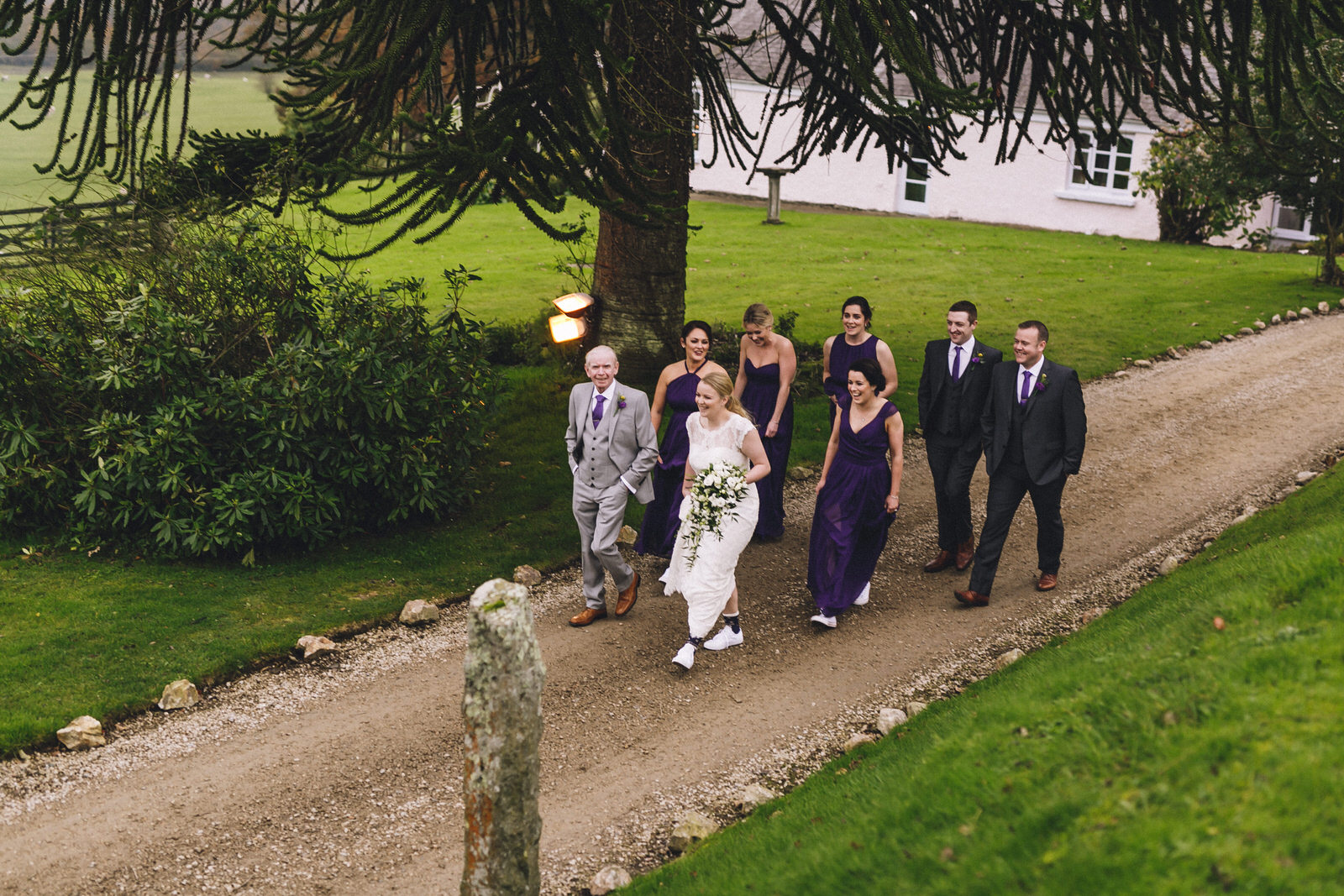 Balybeg-house-ireland-wicklow-wedding-photographer-roger-kenny_greystones040.jpg