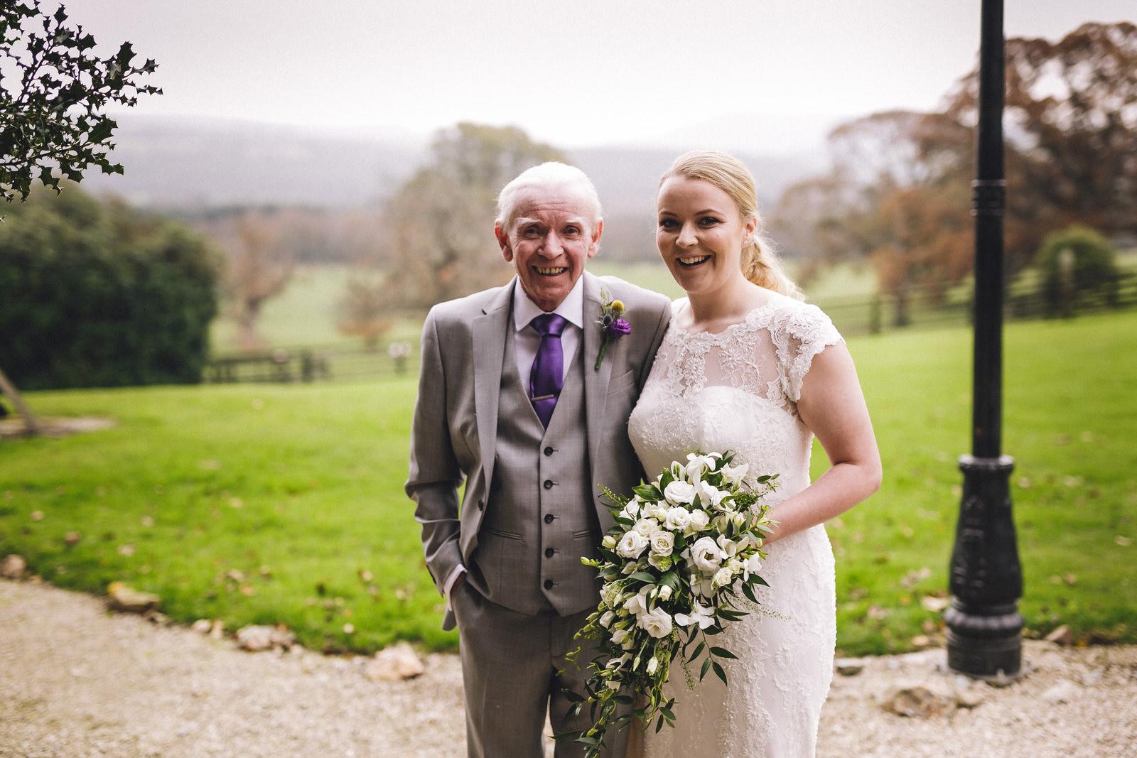 Balybeg-house-ireland-wicklow-wedding-photographer-roger-kenny_greystones041.jpg