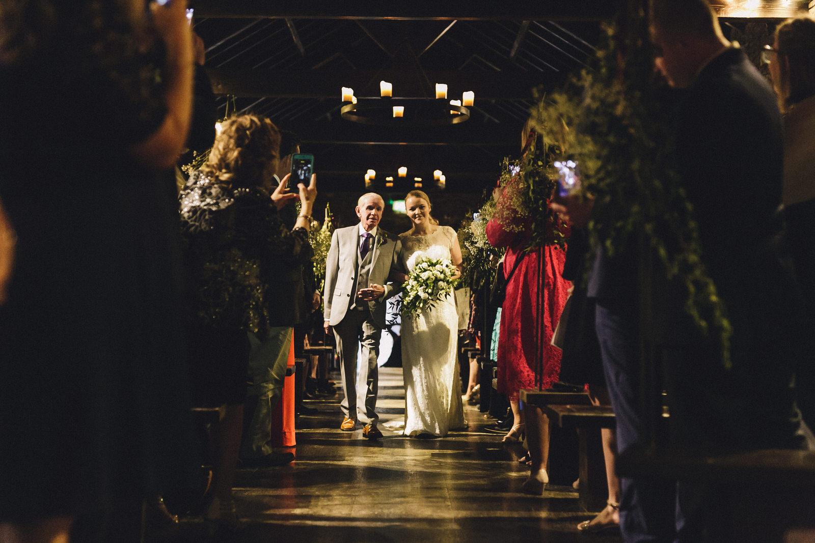 Balybeg-house-ireland-wicklow-wedding-photographer-roger-kenny_greystones042.jpg