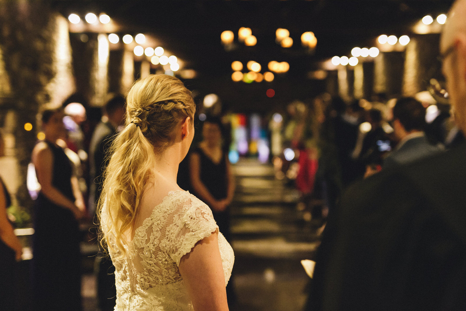 Balybeg-house-ireland-wicklow-wedding-photographer-roger-kenny_greystones043.jpg