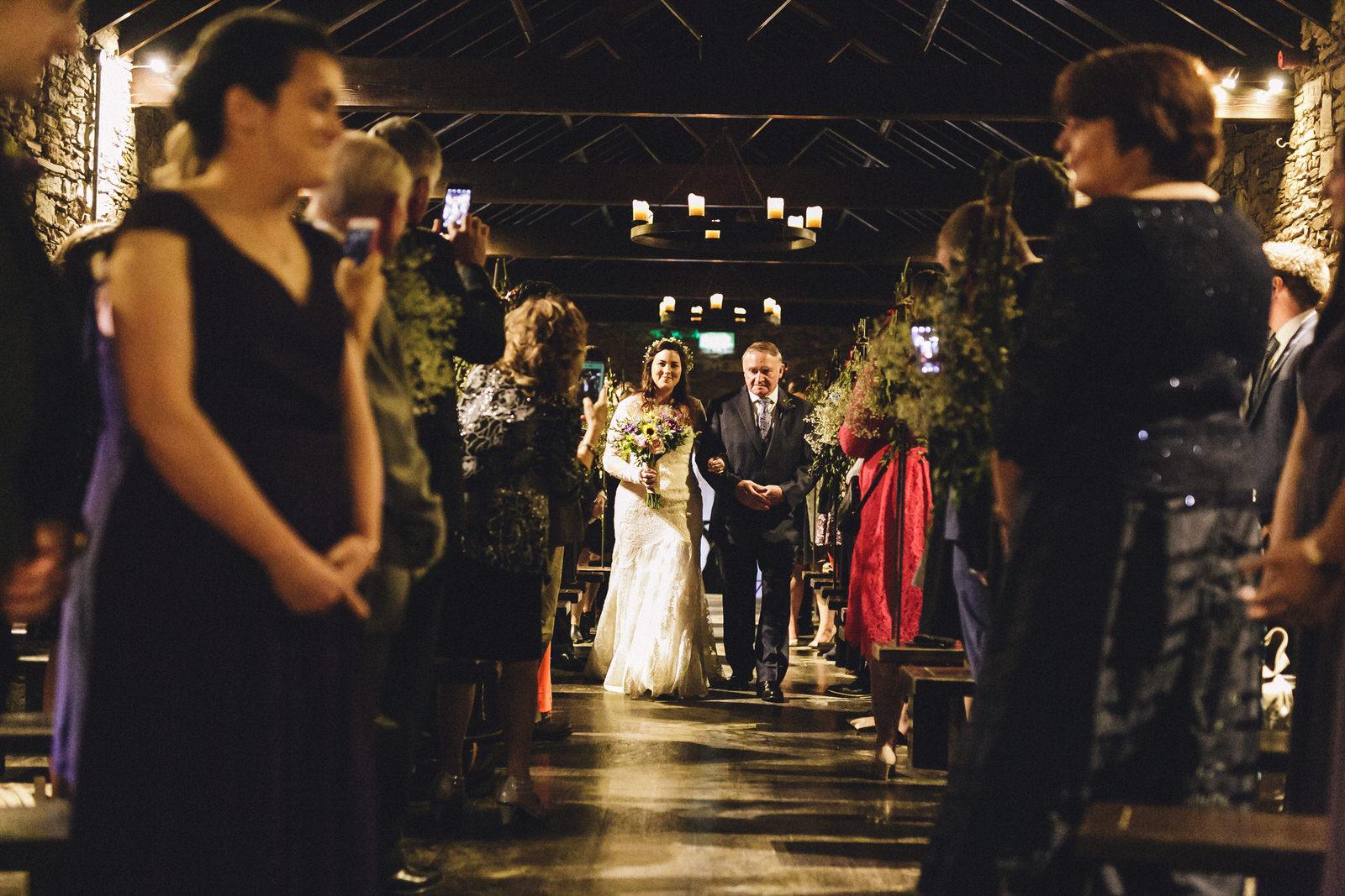 Balybeg-house-ireland-wicklow-wedding-photographer-roger-kenny_greystones044.jpg