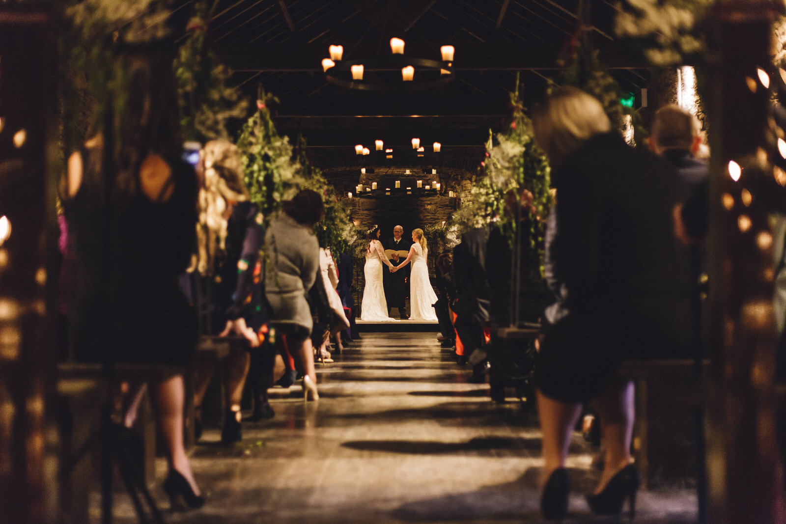 Balybeg-house-ireland-wicklow-wedding-photographer-roger-kenny_greystones045.jpg