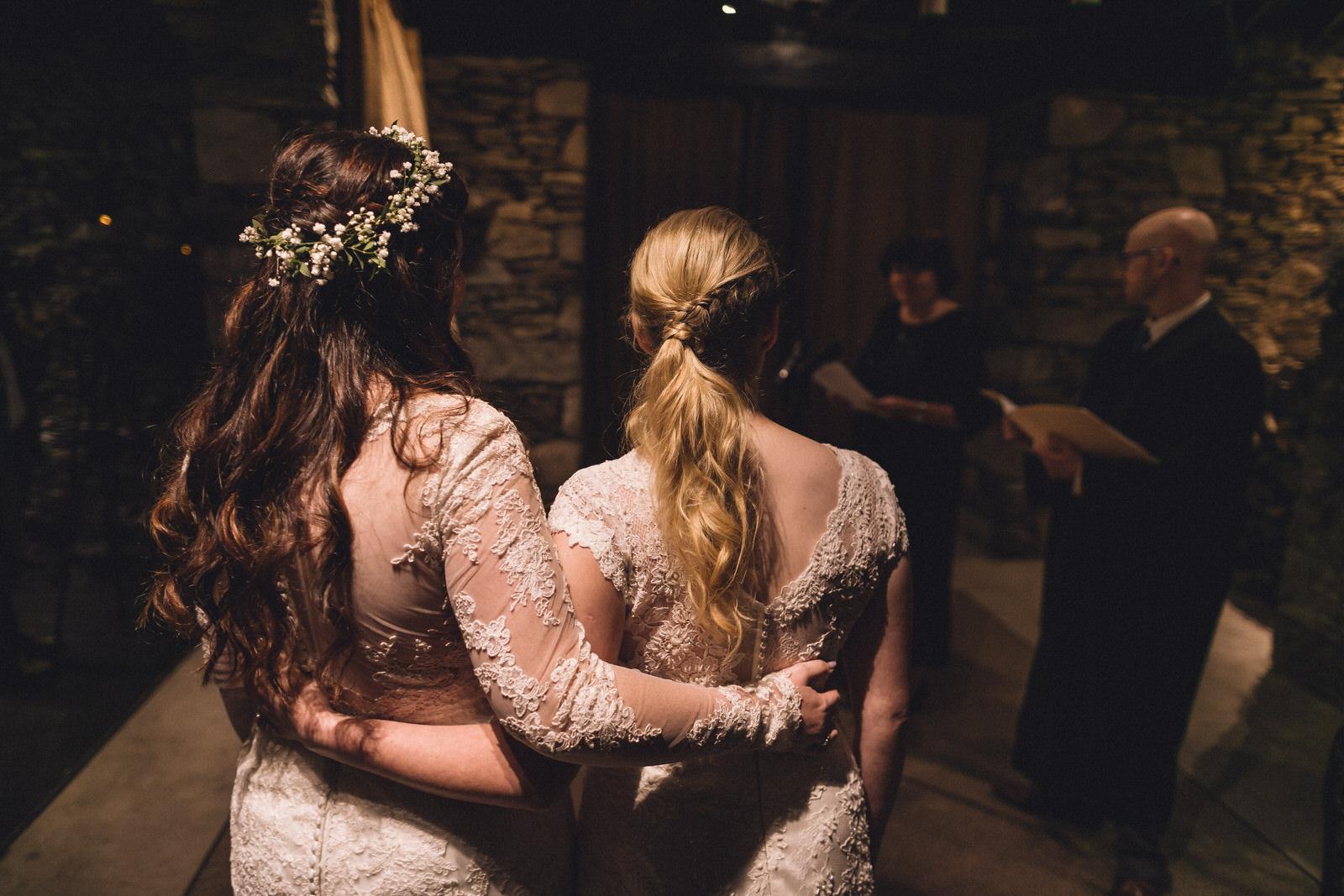 Balybeg-house-ireland-wicklow-wedding-photographer-roger-kenny_greystones046.jpg