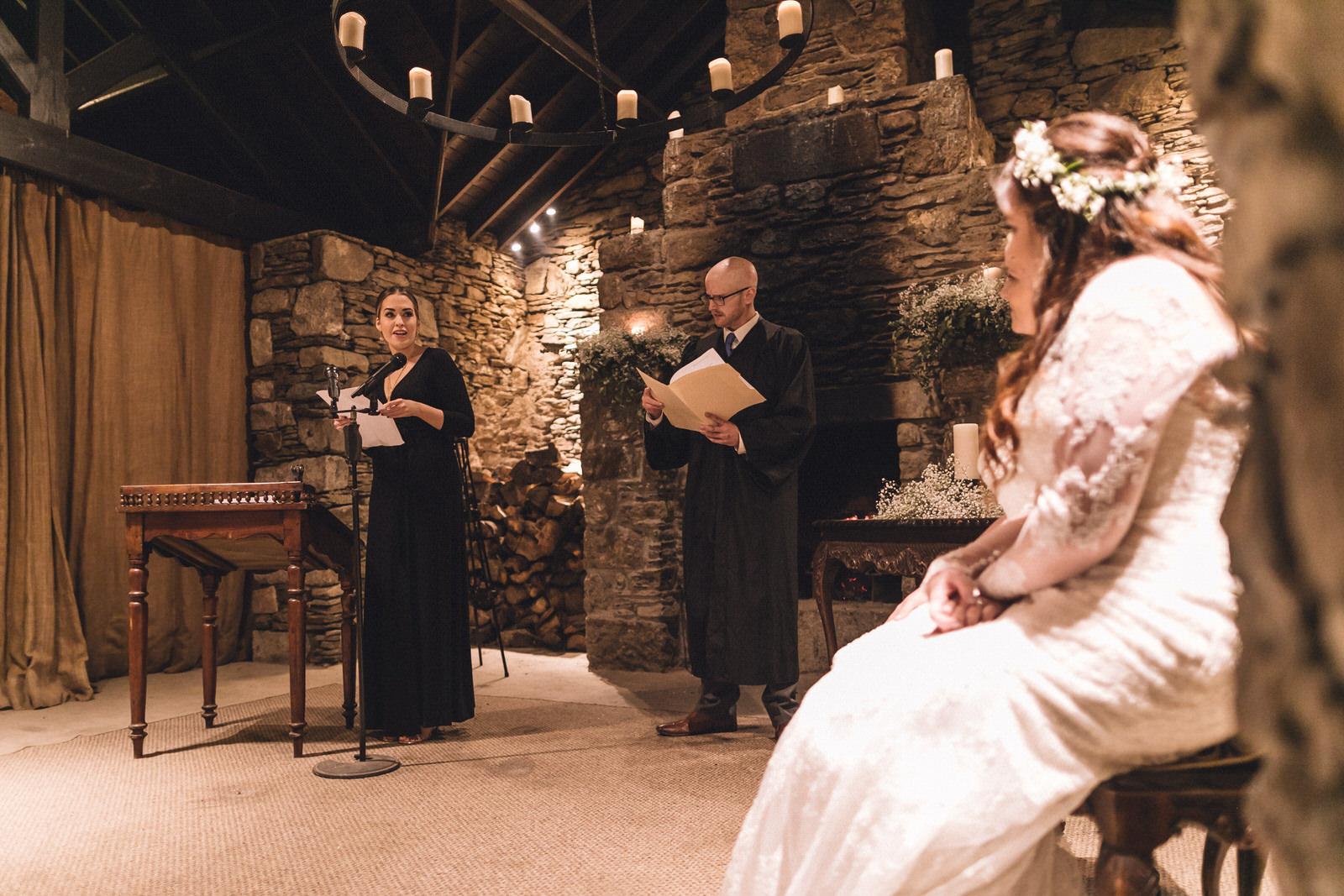 Balybeg-house-ireland-wicklow-wedding-photographer-roger-kenny_greystones047.jpg