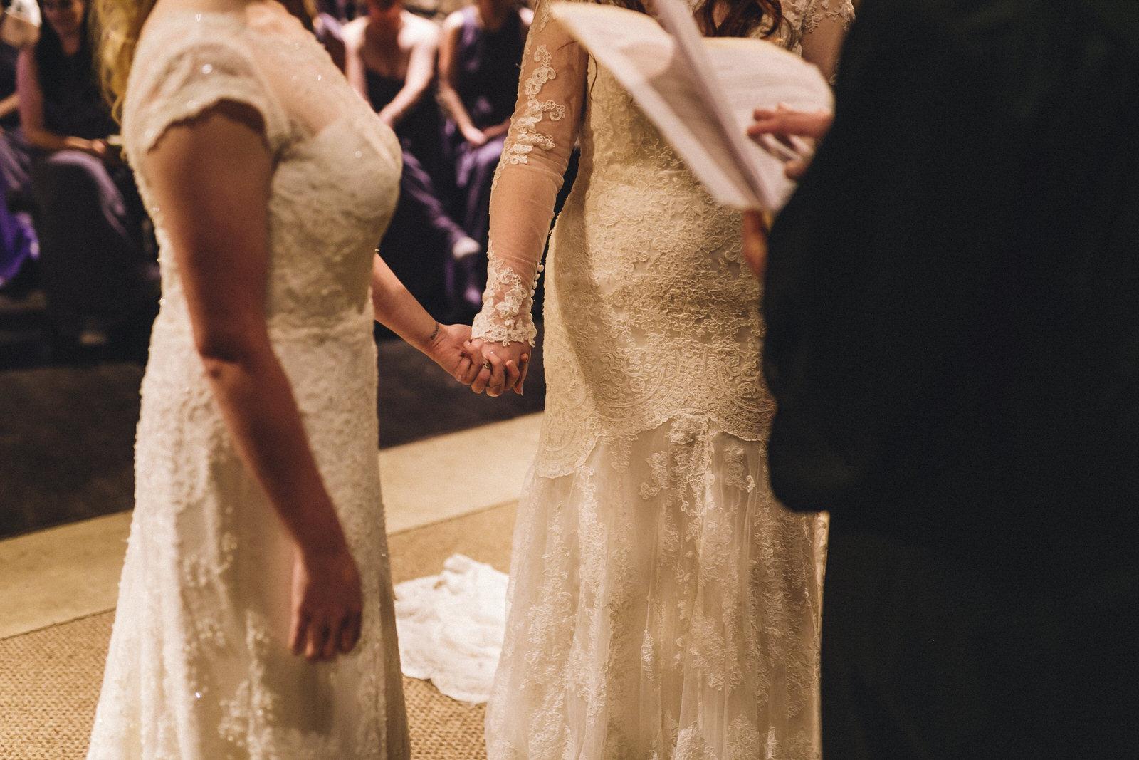 Balybeg-house-ireland-wicklow-wedding-photographer-roger-kenny_greystones051.jpg
