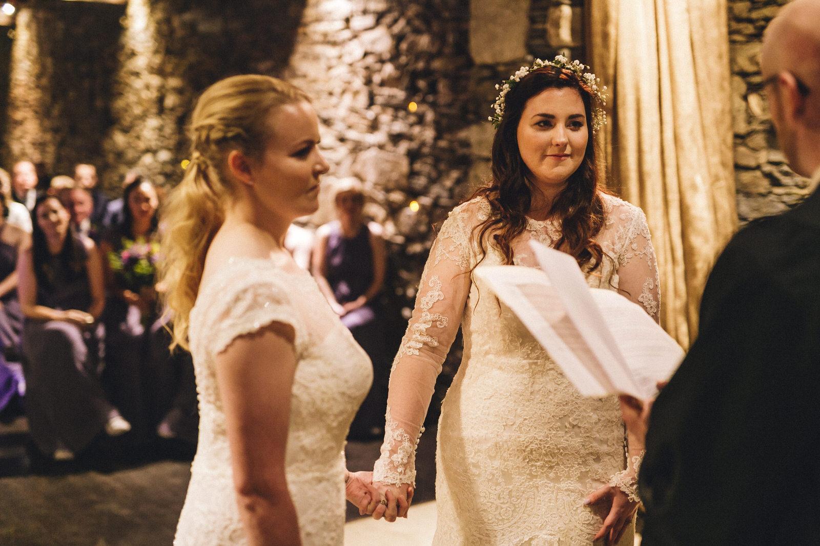 Balybeg-house-ireland-wicklow-wedding-photographer-roger-kenny_greystones050.jpg