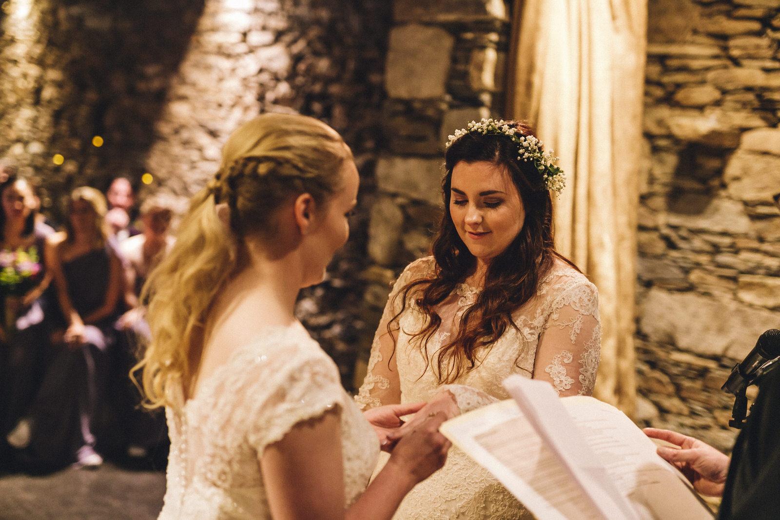 Balybeg-house-ireland-wicklow-wedding-photographer-roger-kenny_greystones052.jpg