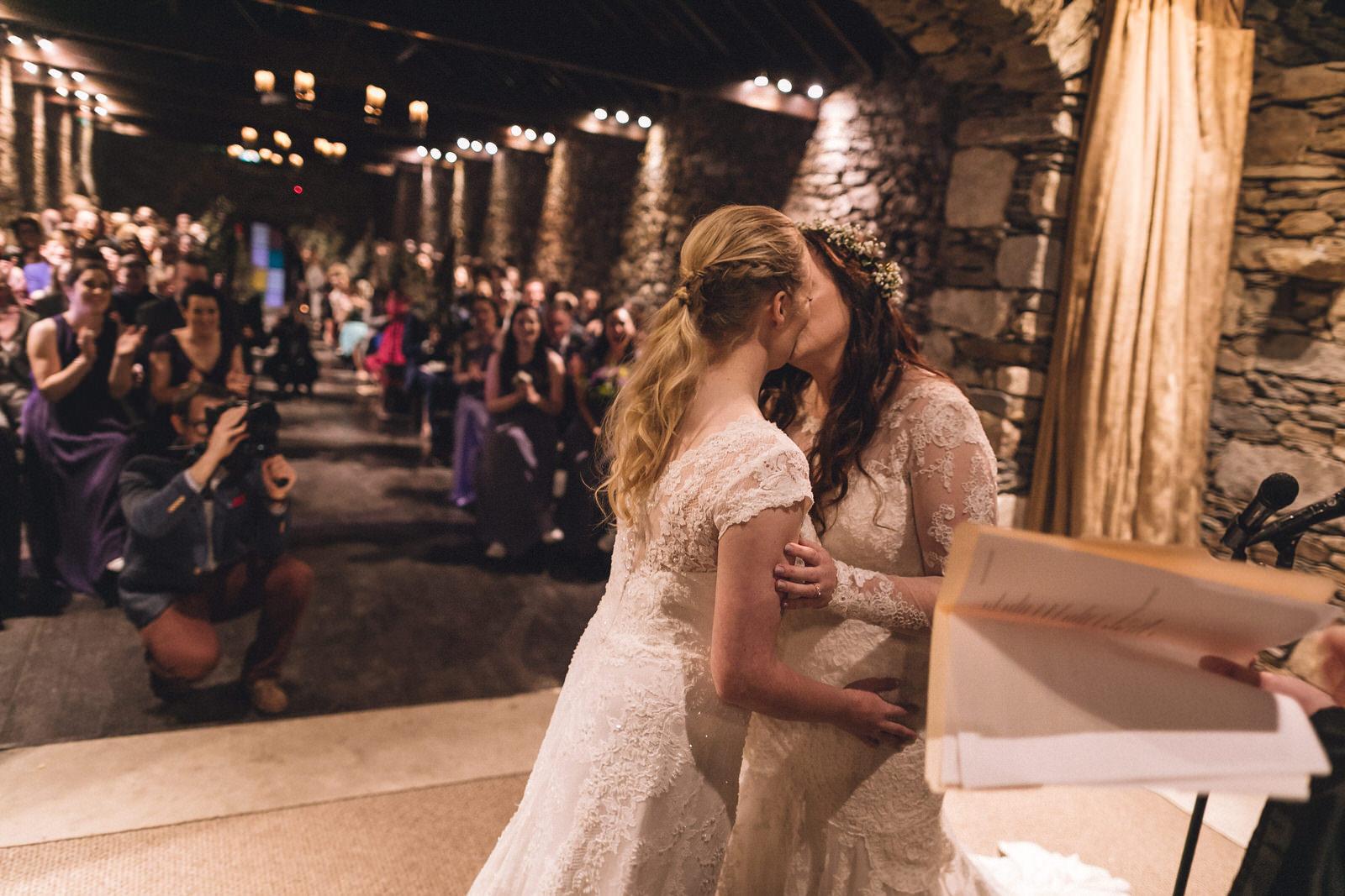 Balybeg-house-ireland-wicklow-wedding-photographer-roger-kenny_greystones053.jpg