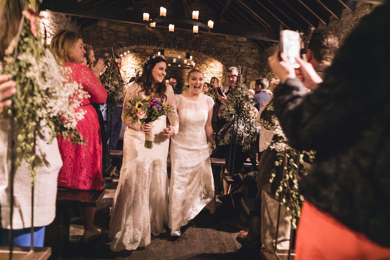Balybeg-house-ireland-wicklow-wedding-photographer-roger-kenny_greystones054.jpg