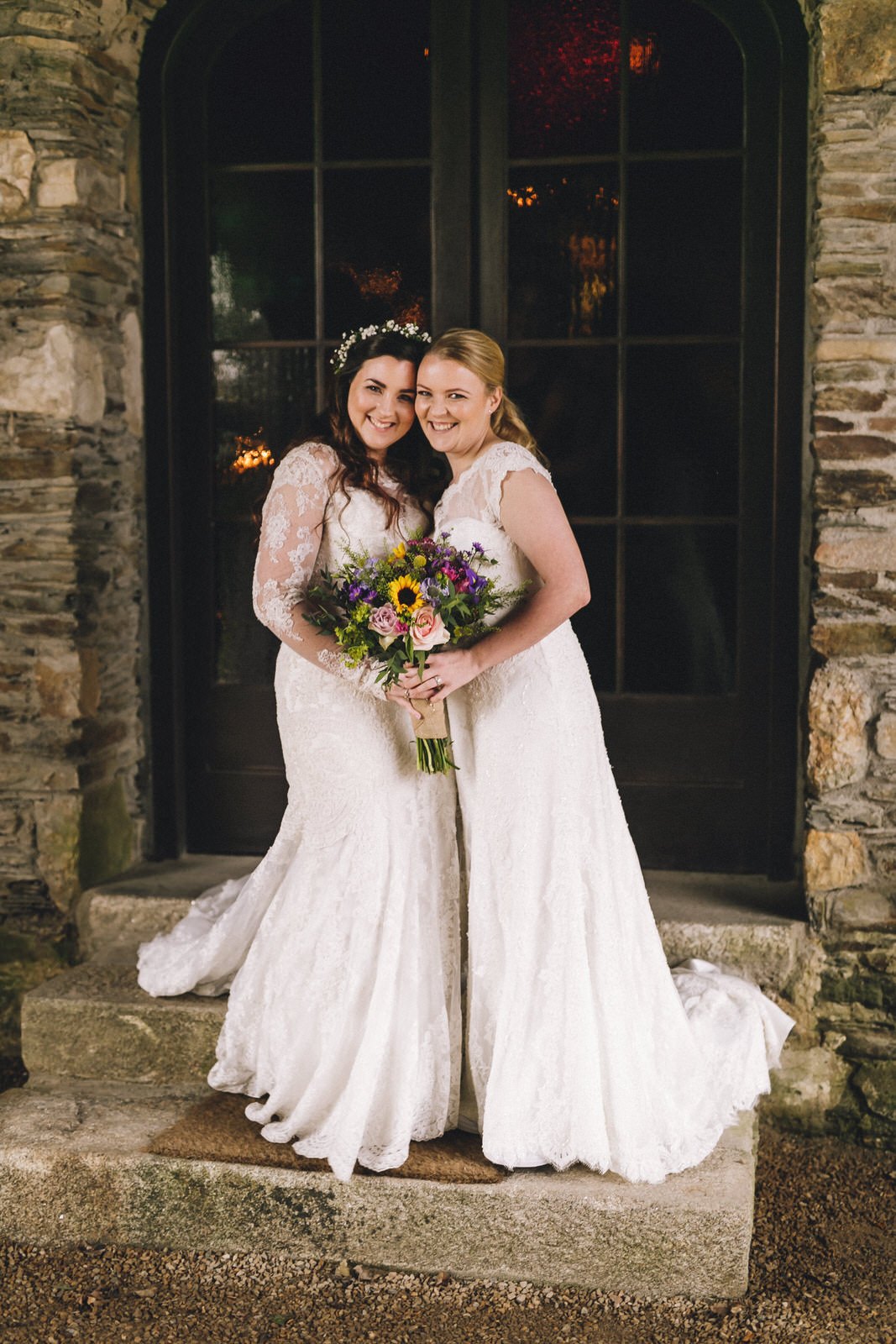 Balybeg-house-ireland-wicklow-wedding-photographer-roger-kenny_greystones055.jpg
