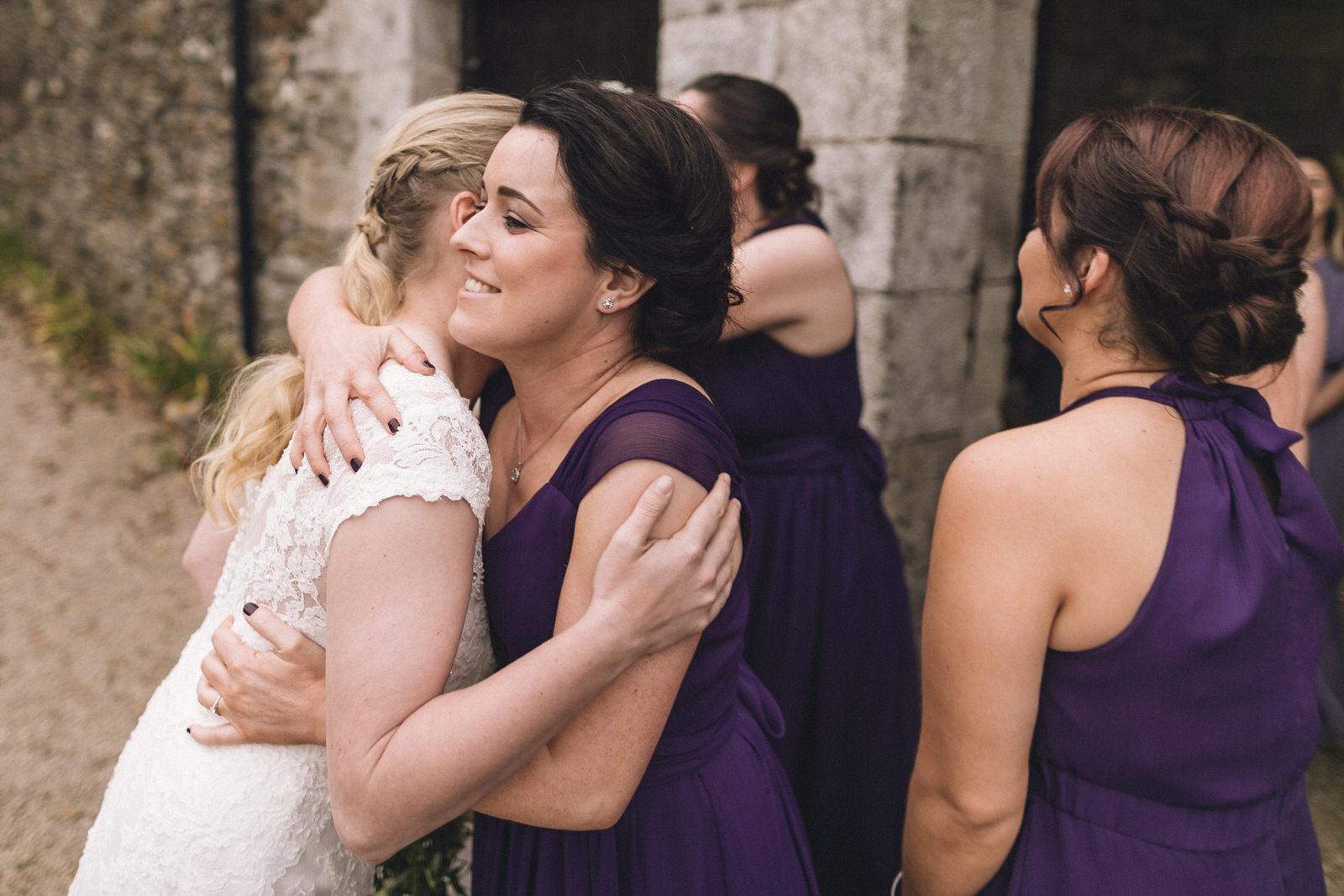 Balybeg-house-ireland-wicklow-wedding-photographer-roger-kenny_greystones057.jpg