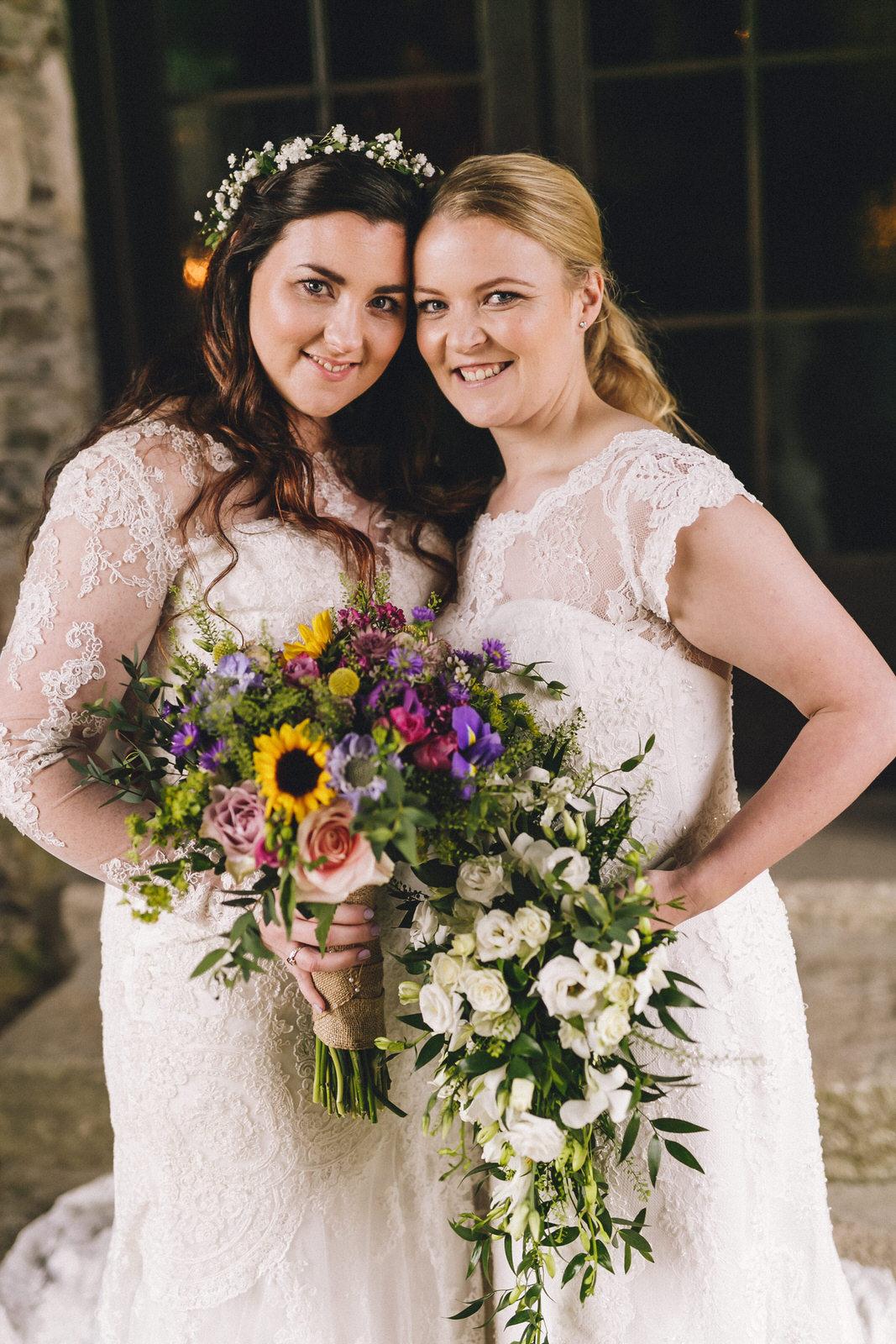 Balybeg-house-ireland-wicklow-wedding-photographer-roger-kenny_greystones056.jpg