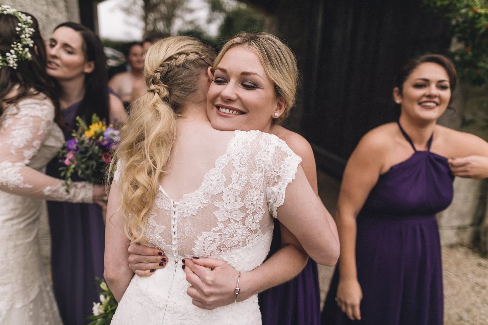 Balybeg-house-ireland-wicklow-wedding-photographer-roger-kenny_greystones058.jpg