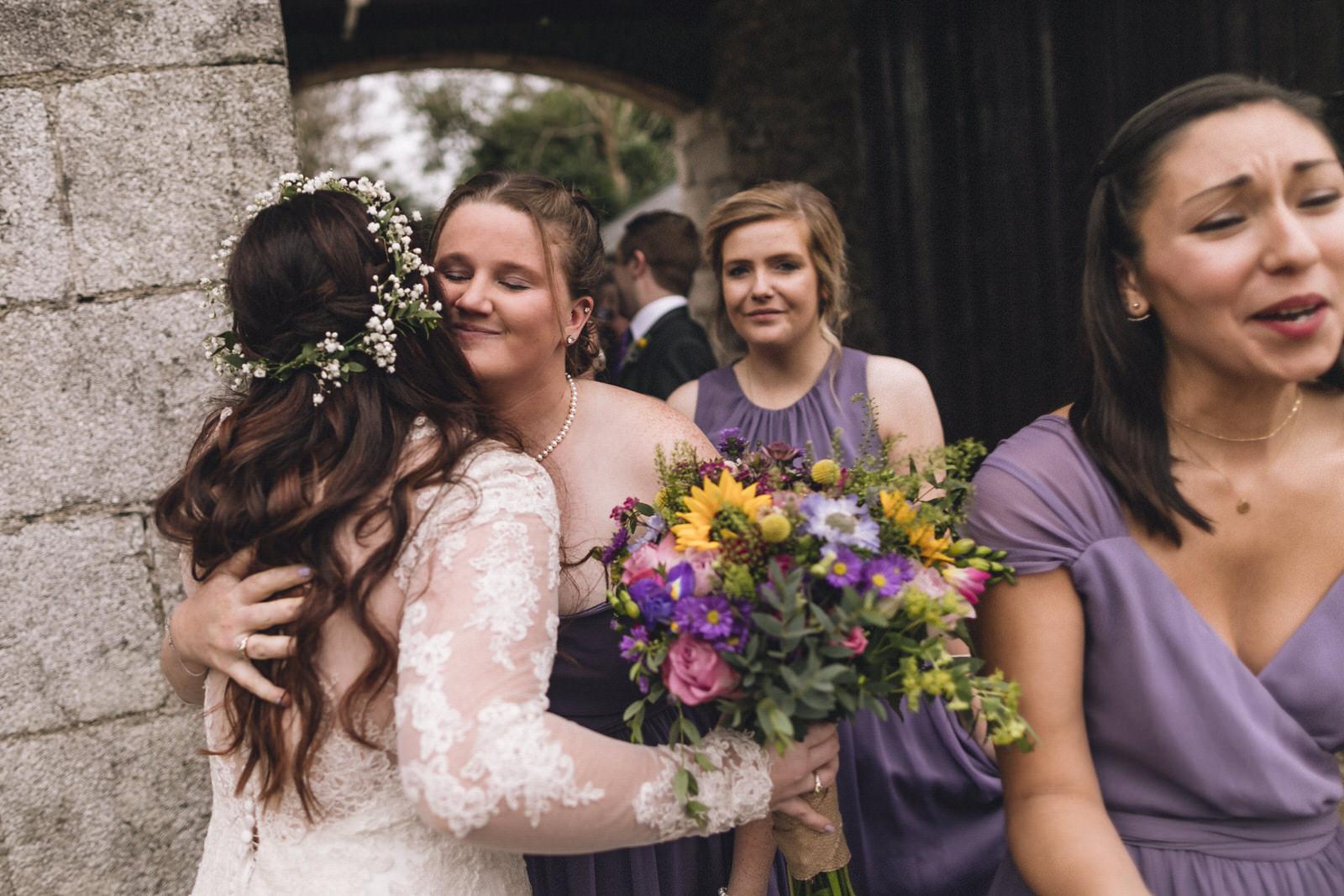 Balybeg-house-ireland-wicklow-wedding-photographer-roger-kenny_greystones059.jpg