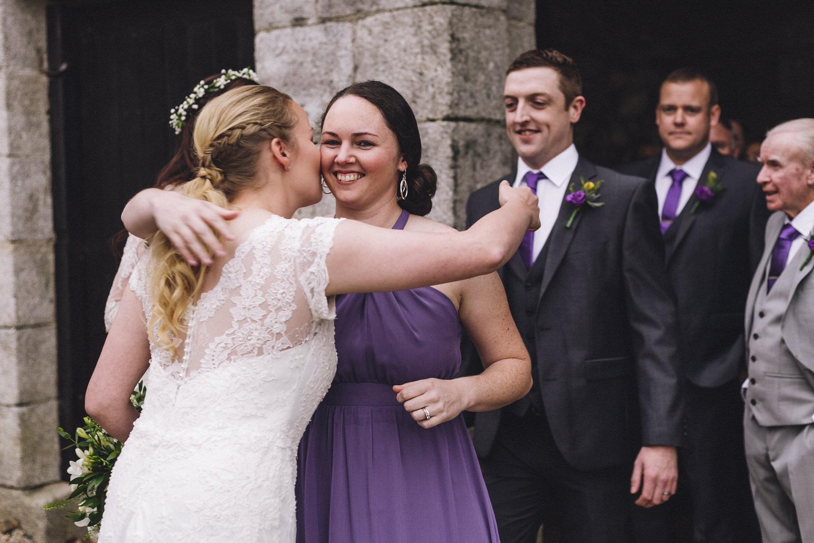 Balybeg-house-ireland-wicklow-wedding-photographer-roger-kenny_greystones060.jpg