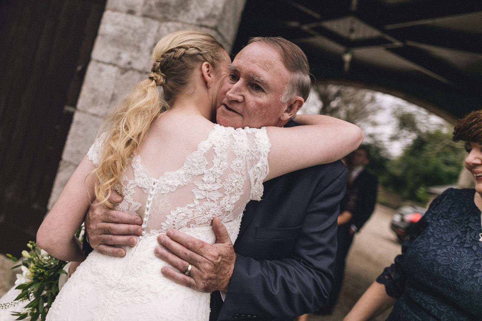 Balybeg-house-ireland-wicklow-wedding-photographer-roger-kenny_greystones061.jpg