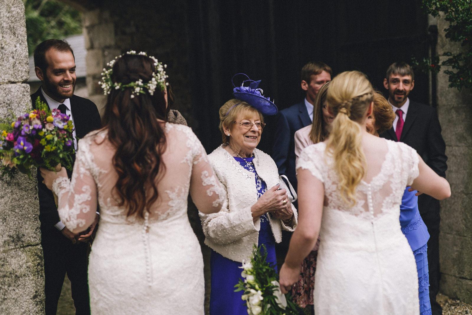 Balybeg-house-ireland-wicklow-wedding-photographer-roger-kenny_greystones062.jpg