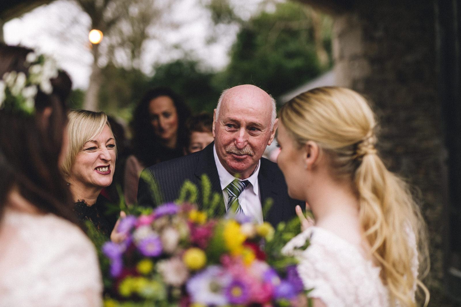 Balybeg-house-ireland-wicklow-wedding-photographer-roger-kenny_greystones063.jpg
