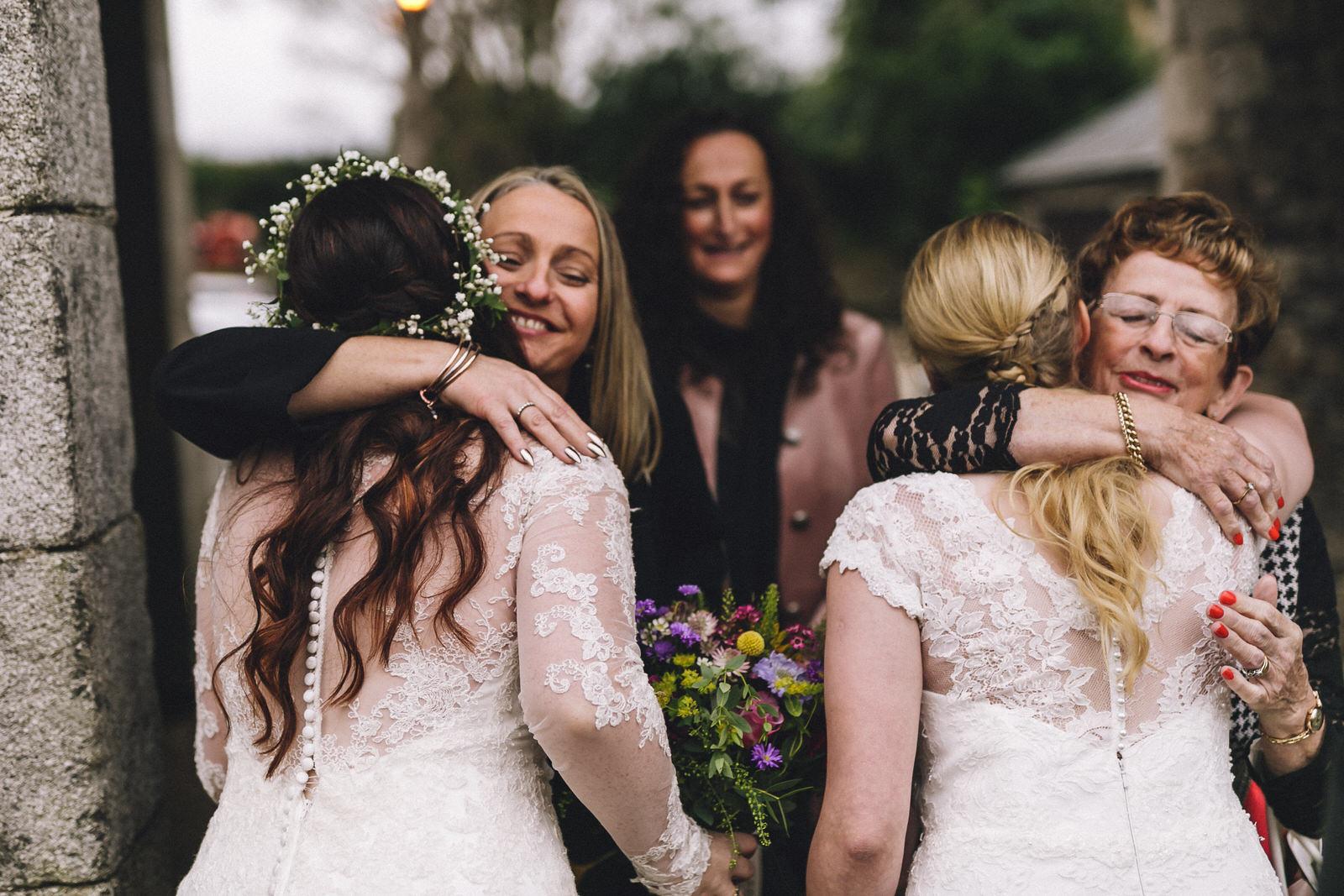 Balybeg-house-ireland-wicklow-wedding-photographer-roger-kenny_greystones064.jpg