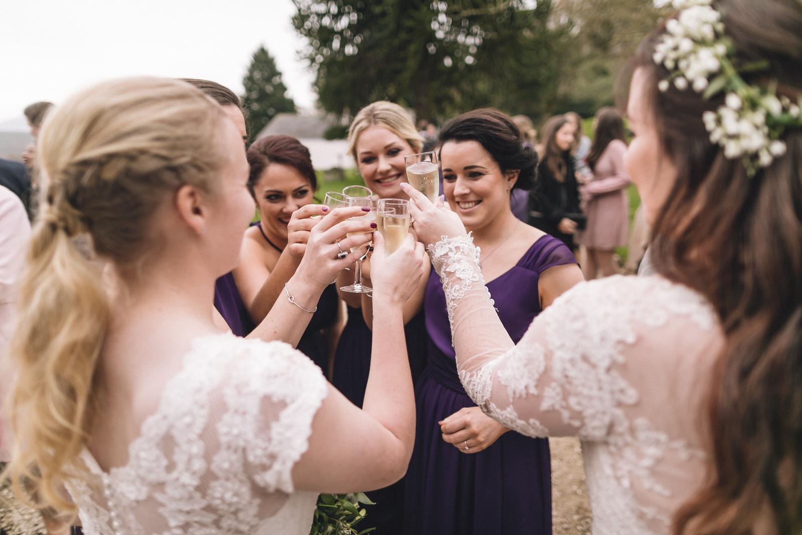 Balybeg-house-ireland-wicklow-wedding-photographer-roger-kenny_greystones066.jpg
