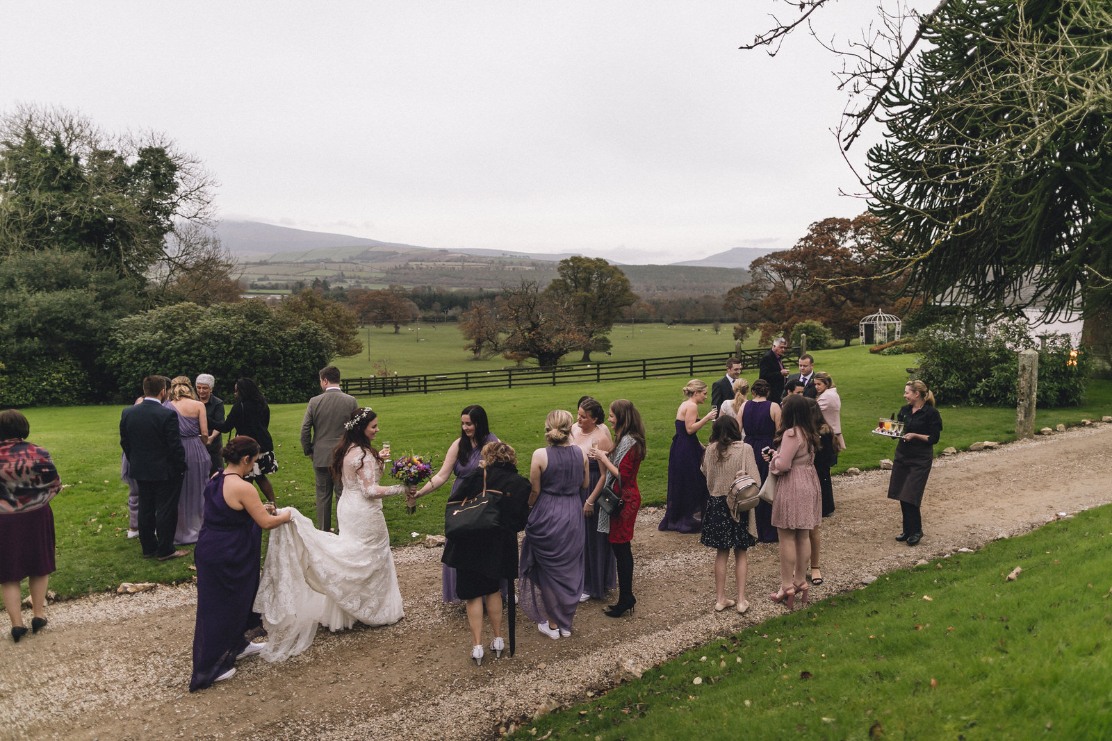 Balybeg-house-ireland-wicklow-wedding-photographer-roger-kenny_greystones068.jpg