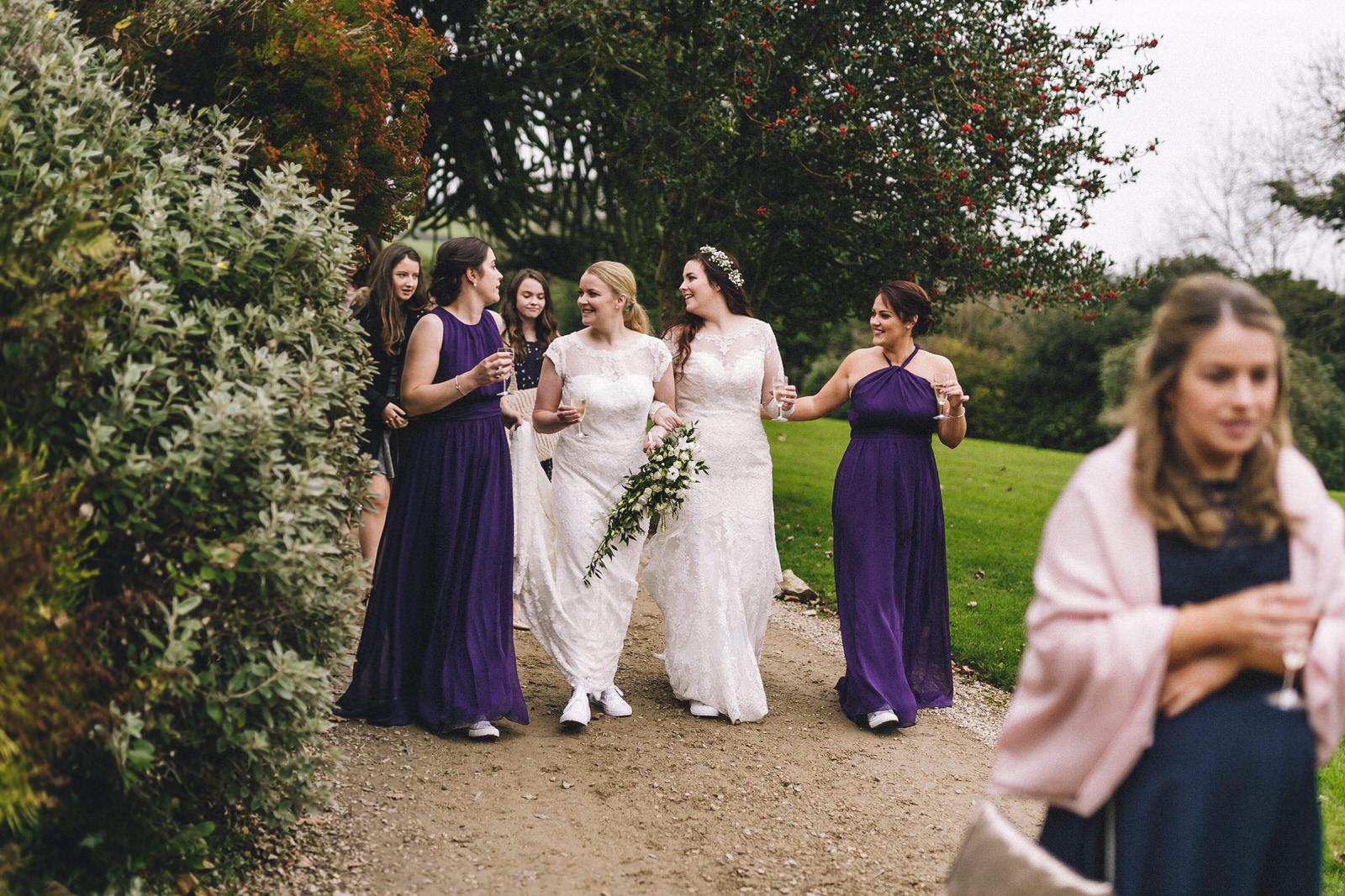 Balybeg-house-ireland-wicklow-wedding-photographer-roger-kenny_greystones069.jpg