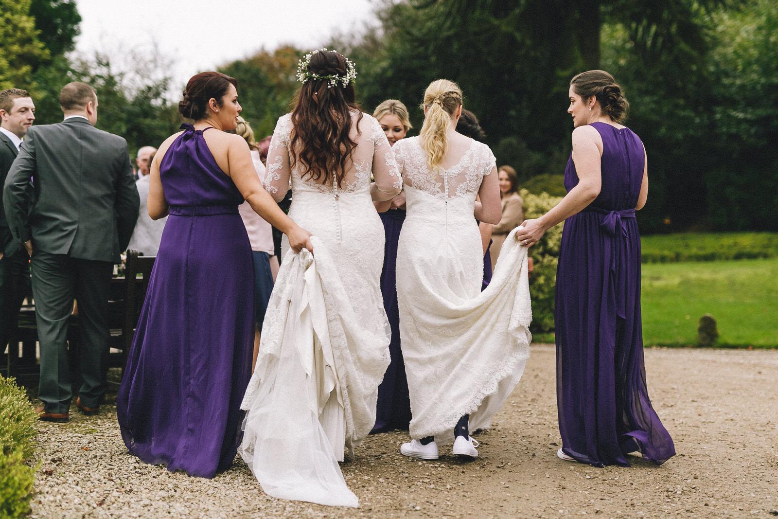 Balybeg-house-ireland-wicklow-wedding-photographer-roger-kenny_greystones070.jpg