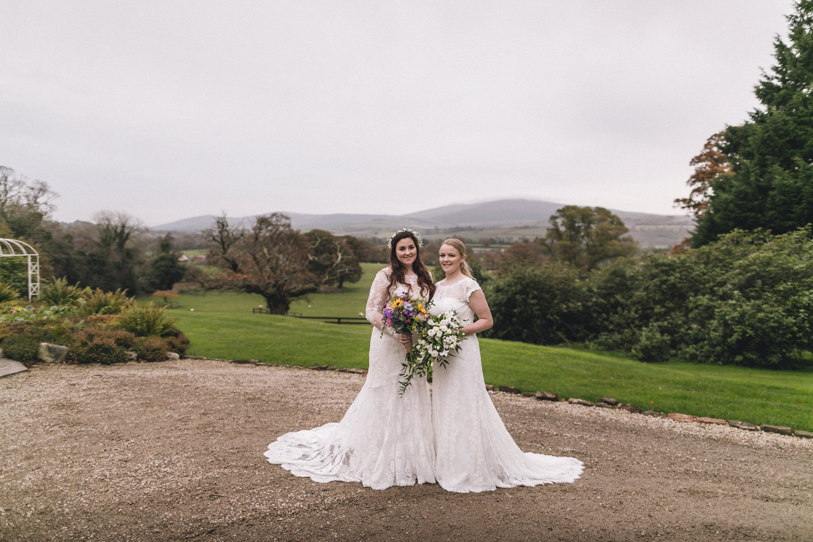 Balybeg-house-ireland-wicklow-wedding-photographer-roger-kenny_greystones071.jpg