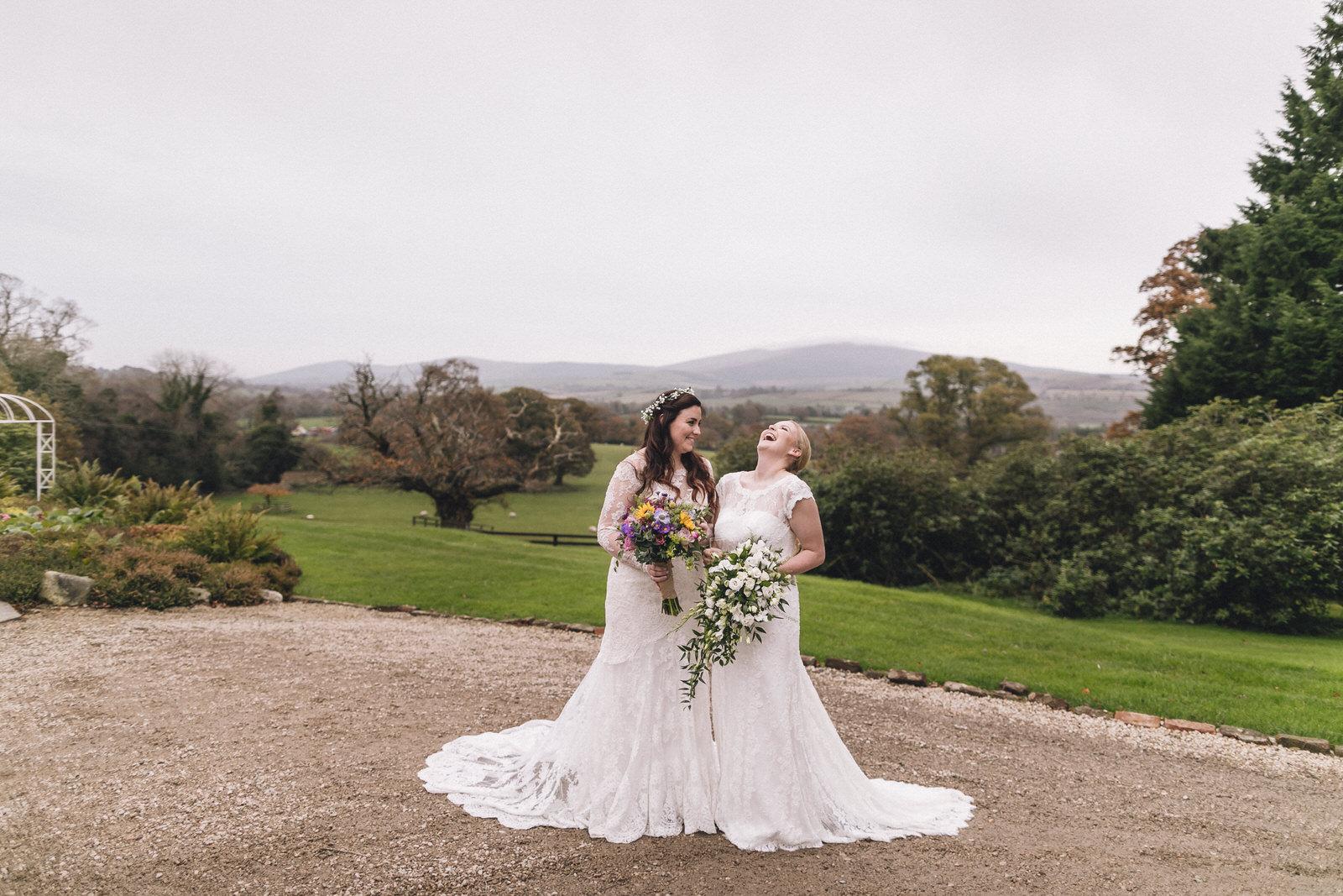 Balybeg-house-ireland-wicklow-wedding-photographer-roger-kenny_greystones072.jpg