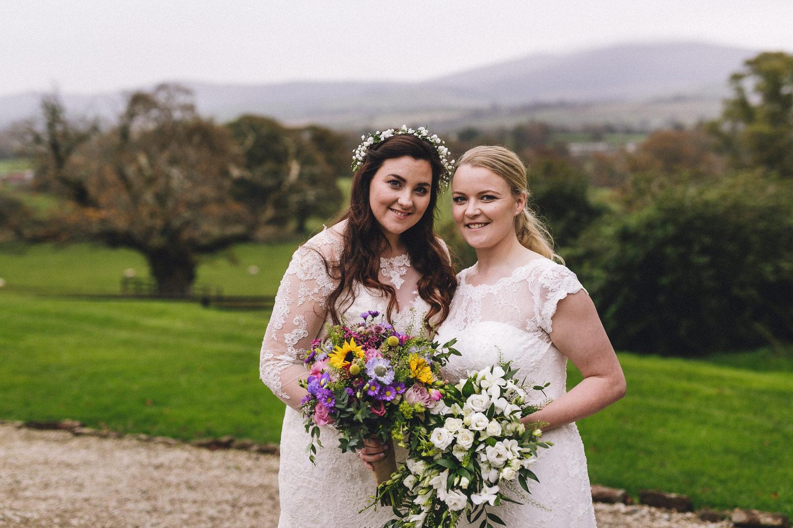 Balybeg-house-ireland-wicklow-wedding-photographer-roger-kenny_greystones073.jpg