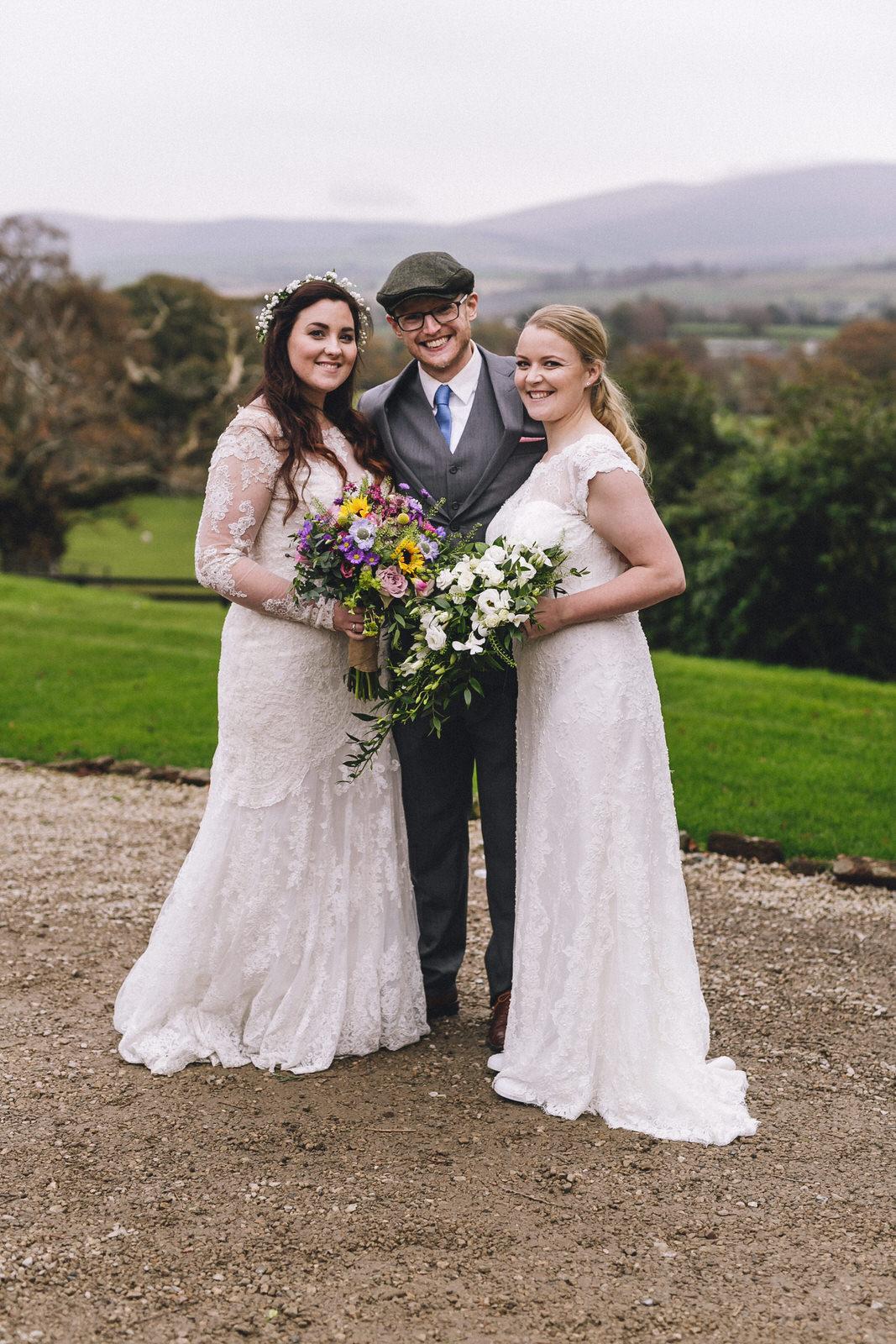 Balybeg-house-ireland-wicklow-wedding-photographer-roger-kenny_greystones074.jpg