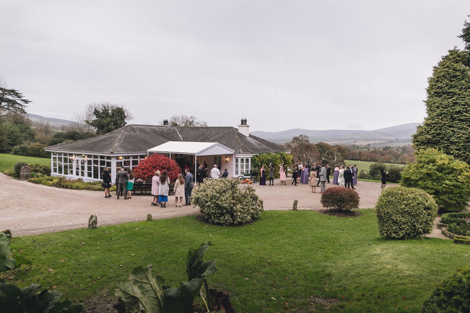 Balybeg-house-ireland-wicklow-wedding-photographer-roger-kenny_greystones075.jpg