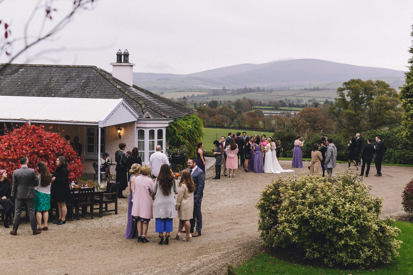 Balybeg-house-ireland-wicklow-wedding-photographer-roger-kenny_greystones076.jpg