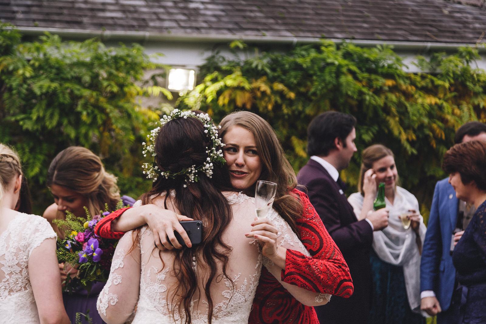 Balybeg-house-ireland-wicklow-wedding-photographer-roger-kenny_greystones077.jpg