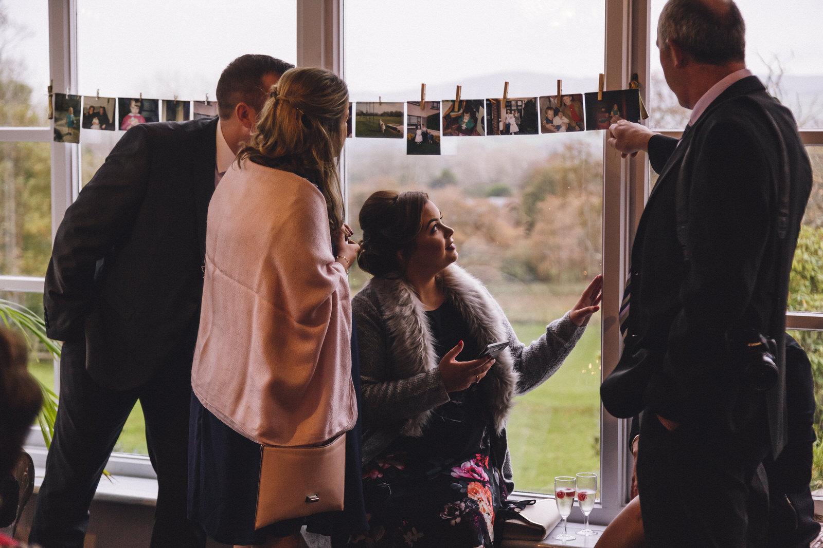 Balybeg-house-ireland-wicklow-wedding-photographer-roger-kenny_greystones078.jpg
