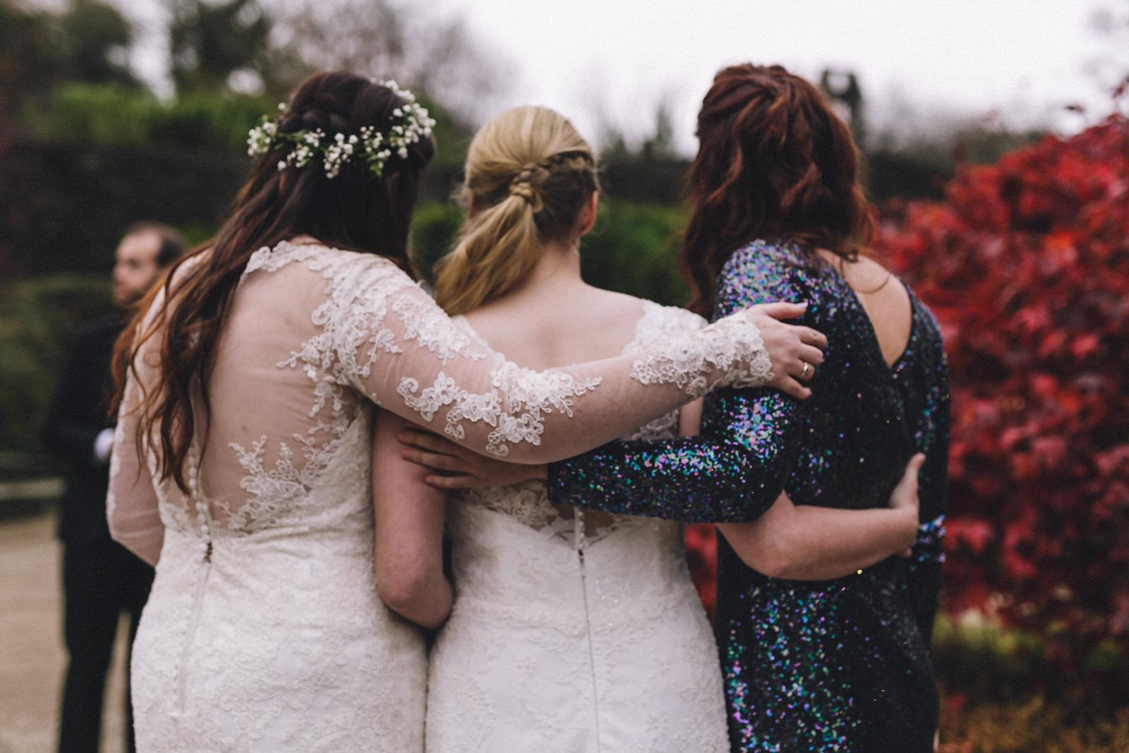 Balybeg-house-ireland-wicklow-wedding-photographer-roger-kenny_greystones079.jpg