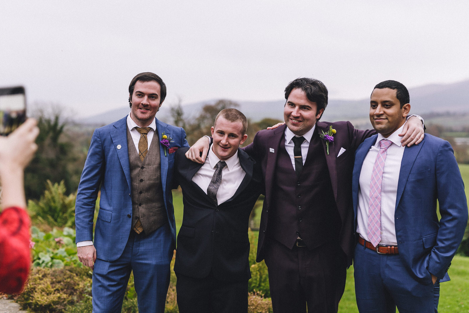 Balybeg-house-ireland-wicklow-wedding-photographer-roger-kenny_greystones080.jpg